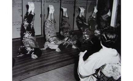 fotografa-giapponese-di-101-anni-5orig_main